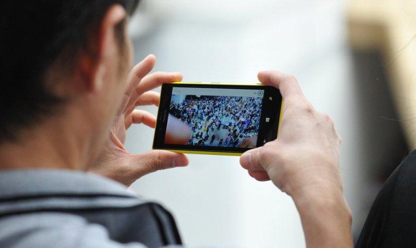 Notícias: Cresce o uso de vídeos longos no mobile