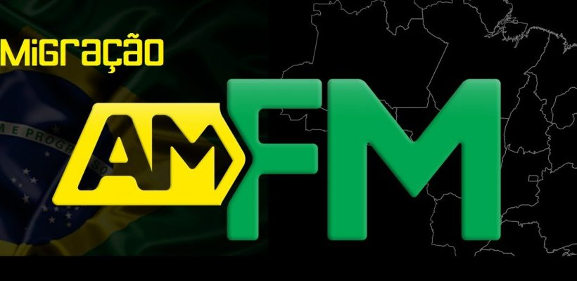Governo paranaense libera linha de crédito para migração AM-FM