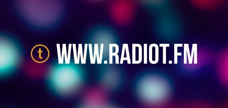 Rádio T FM fecha parceria com o Grupo Positivo para ações em todo o Paraná