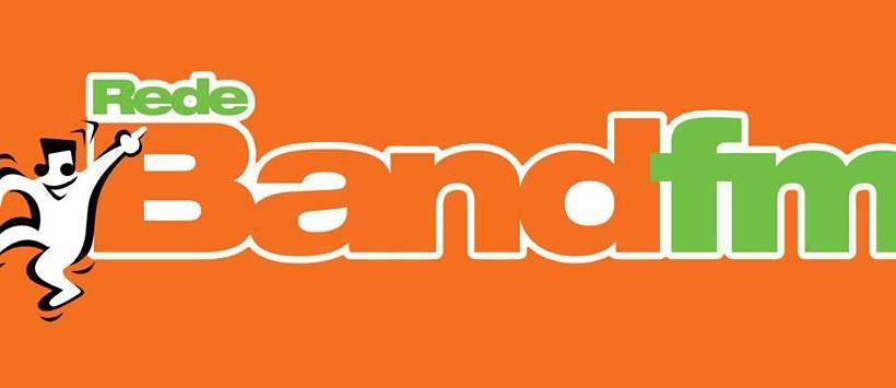 Notícias: Além de chegar ao Recife, Band FM confirma reestreia em Caruaru