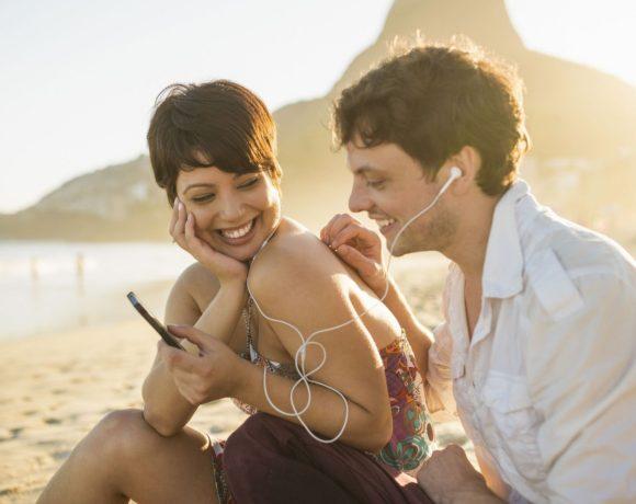 Dia dos Namorados: o que sua rádio precisa para aproveitar ao máximo essa data!