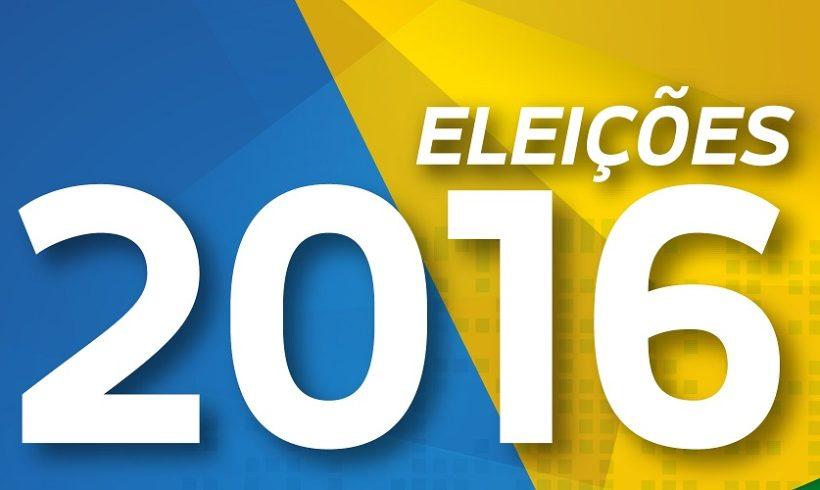 Rádios interessadas em divulgar resultados das Eleições 2016 devem se cadastrar
