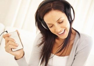 Notícias: Metade das rádios brasileiras mais populares em aplicativo é do Paraná
