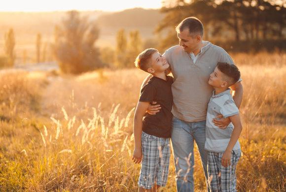 Dia dos Pais: dicas para sua emissora vender mais no mês de Agosto!
