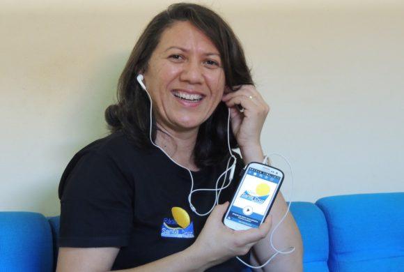 ABERT: Mobilize-se – rádio potiguar aumenta audiência e é destaque na região
