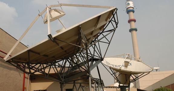 Record recebe autorização para operar como telecom