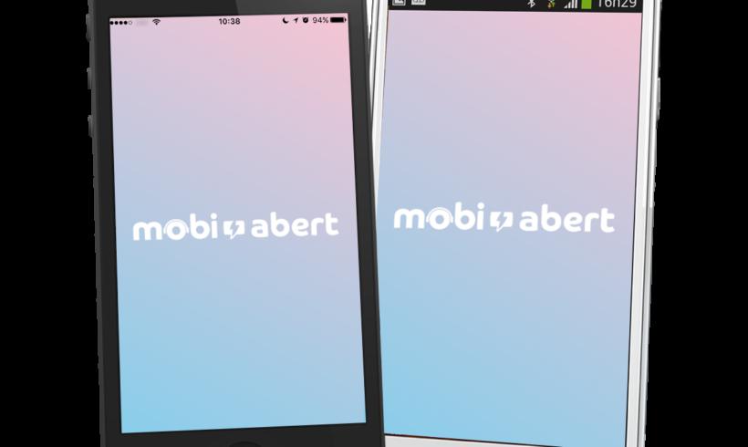 Mobi Abert: uma jornada para a excelência!