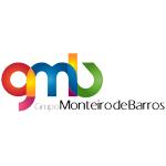 Grupo Monteiro de Barros
