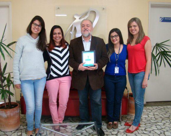 ABERT: Mobilize-se – rádio paulista conquista ouvintes em Portugal, Itália e Japão por meio do app