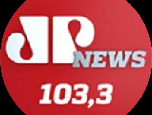 A Jovem Pan News está migrando para Rede IP