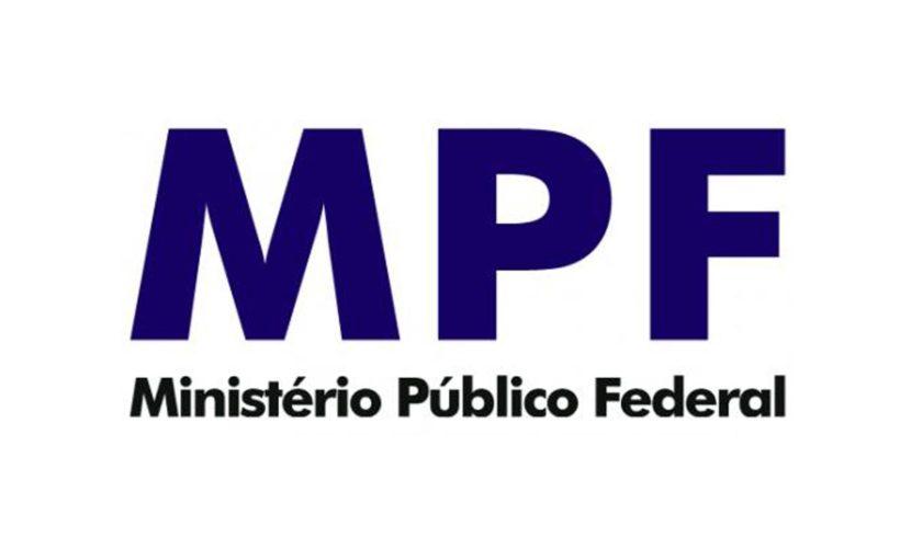 MPF pede cancelamento de concessões de rádios no Pará e Amapá