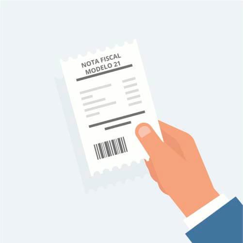 Lista de Normativas para Nota 21