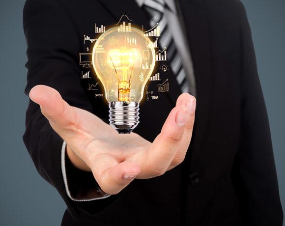 4 dicas para fidelizar seu cliente usando sua base de dados!