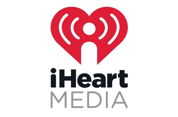 Notícias: Andrew Jeffries, da IHeart Media, confirma presença no 27º Congresso Brasileiro de Radiodifusão