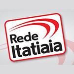 Rede Itatiaia