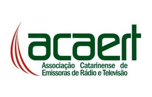 Notícias: Congresso da ACAERT é transferido para maio de 2016