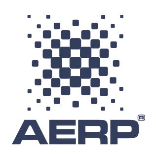 Notícias: AERP terá novo presidente a partir de 29 de janeiro