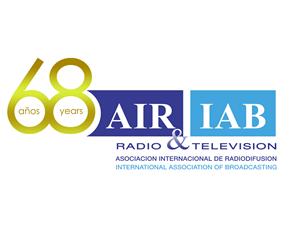 Notícias: AIR apoia decisão que obriga Venezuela a restabelecer sinal da RCTV