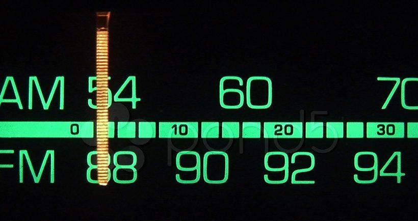 Radiodifusores reclamam pela demora no processo de migração do rádio AM/FM