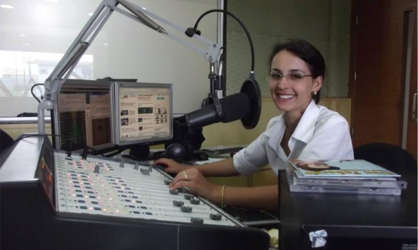 Case de sucesso: Rádio Ampére AM 1460