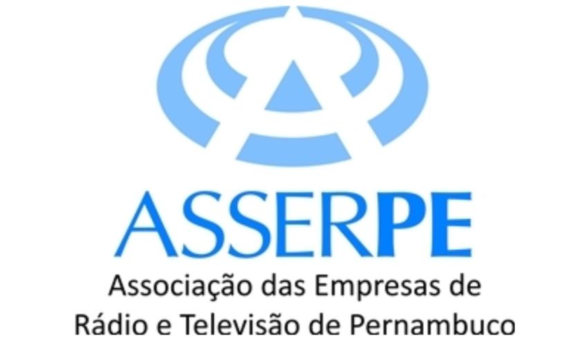 Notícias: Evento reúne representantes de rádios do interior pernambucano