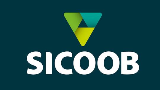 À Equipe SICOOB – O nosso Muito Obrigado!