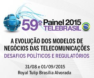 Notícias: Critério de pesquisa sobre TV digital deve ser reavaliado, diz EAD