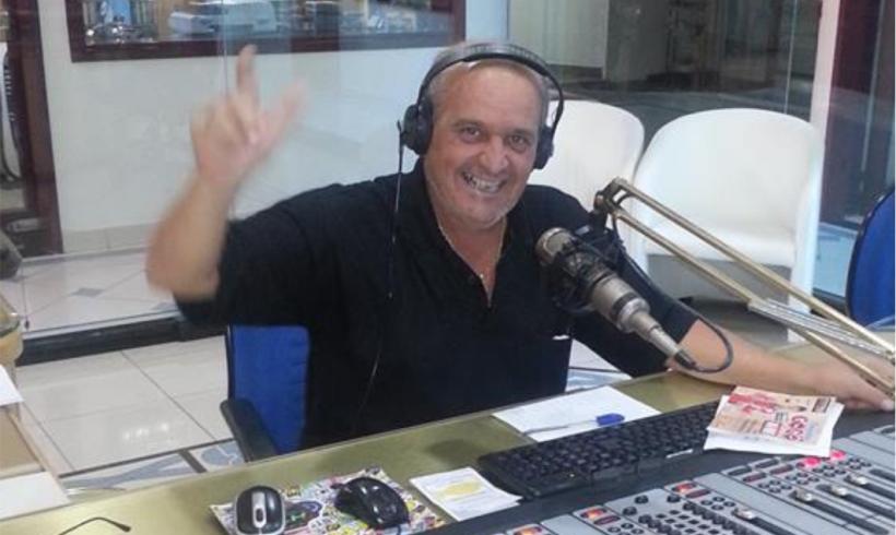 Case de sucesso: Rádio Canal UM