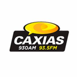 caxias site