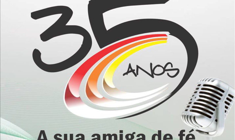 Case de sucesso: Rádio Clube AM 680