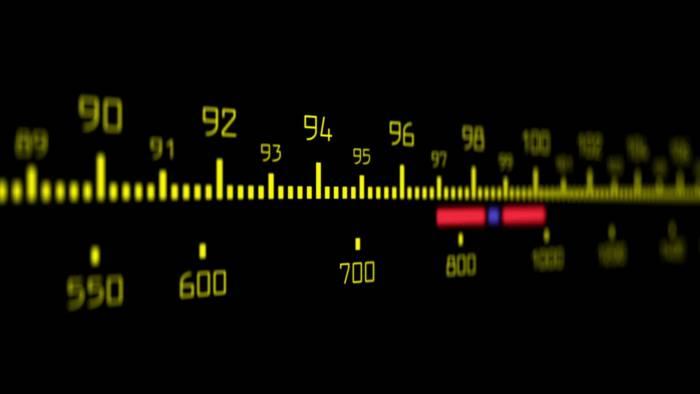 MCTIC divulga primeira lista das emissoras prontas para migração AM/FM