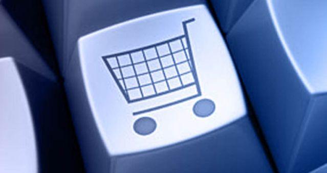 Notícias: No Brasil, 14% do comércio eletrônico já é feito por meio de dispositivos móveis
