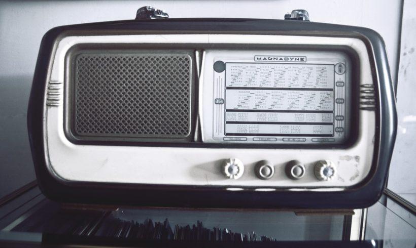 Pós-graduação para radiodifusores tem novos módulos