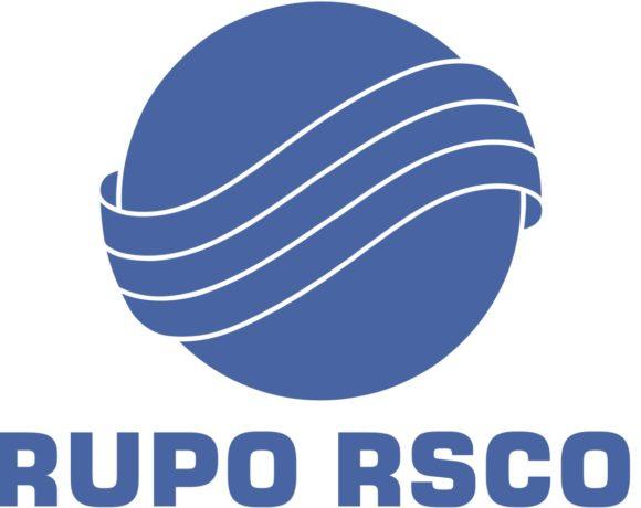 Grupo RSCOM estreia Jovem Pan Serra Gaúcha
