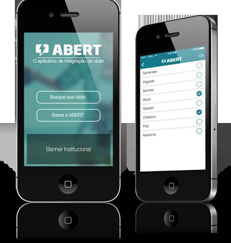 Notícias: Projeto Mobilize-se terá espaço no 27º Congresso da ABERT
