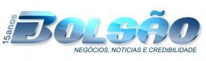 Jornal Bolsão
