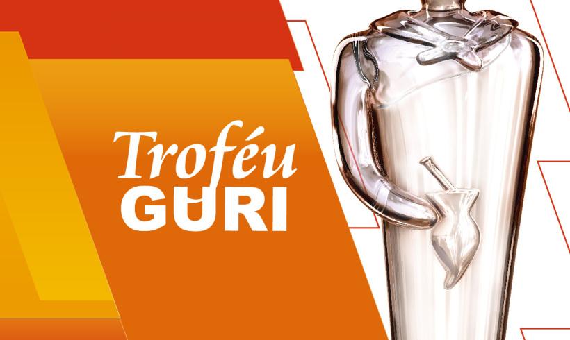 Notícias: Rádio Gaúcha anuncia homenageados do Troféu Guri 2015