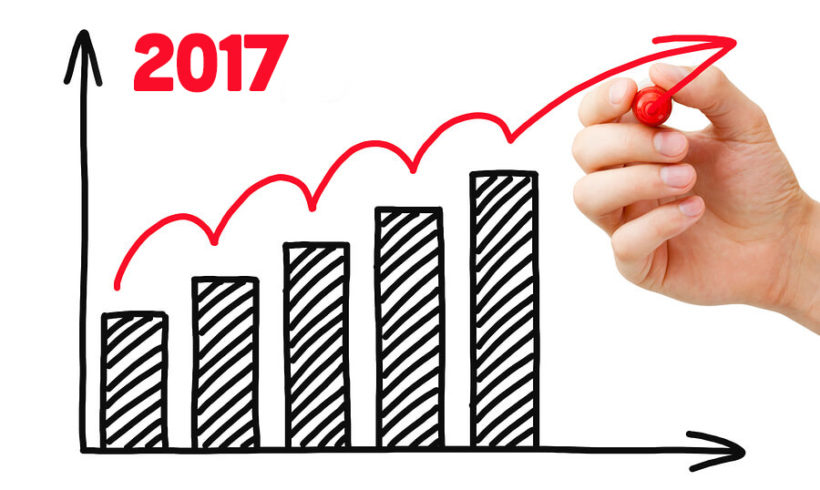 Em 2017 as coisas vão Melhorar para as Rádios?