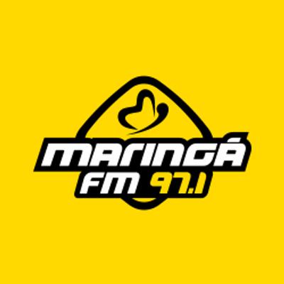 Rádio Maringá aprovou: Agenda Comercial!