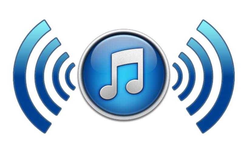 Notícias: Associação de radiodifusores quer iphones com chip de rádio FM ativado