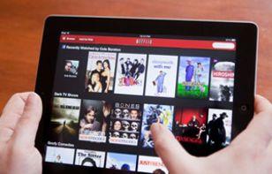 Notícias: Netflix poderá investir em jornalismo