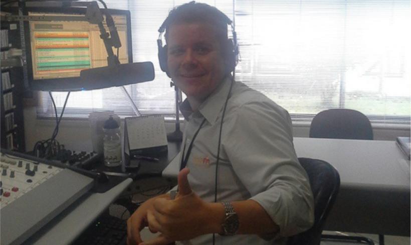 Case de sucesso: Rádio Nova FM 103.1