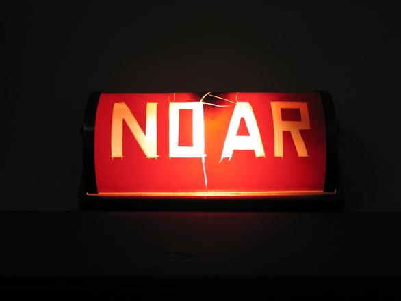 Termina hoje o prazo de inscrições para seleção de rádios educativas em 87 municípios do País