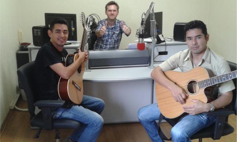 Case de sucesso: Rádio Progresso AM 590