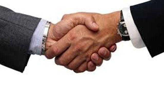 Como pulverizar a venda e reduzir dependência de grandes clientes
