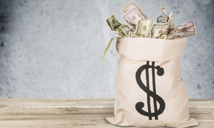 Propaganda eleitoral deve custar cerca de R$ 576 milhões aos cofres públicos