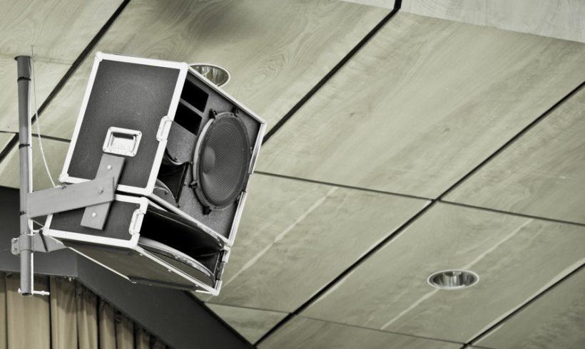 Escolas estaduais criam rádios internas para entreter e informar no intervalo das aulas