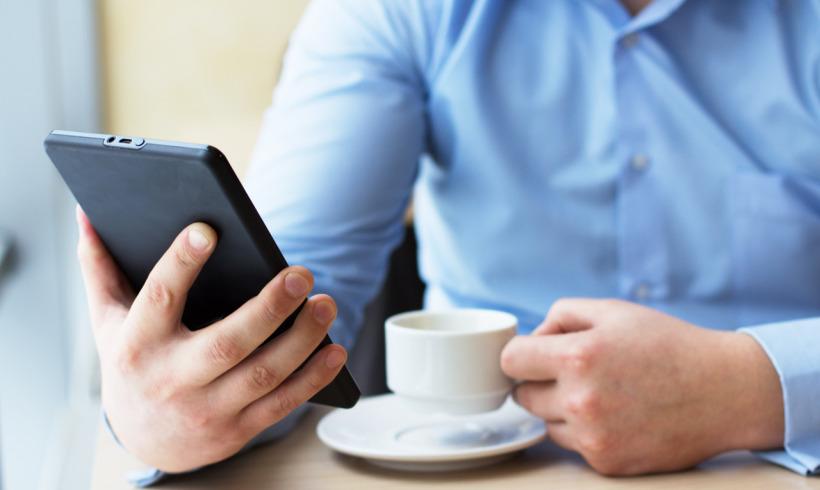 Notícias: O que agências e marcas precisam saber sobre o digital