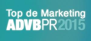 Notícias: Presidente da Aerp é escolhido Personalidade de Comunicação pela ADVB-PR