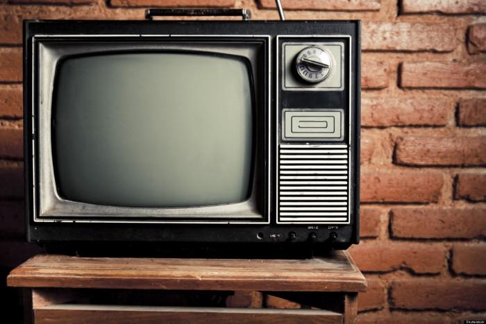 Desligamento da TV analógica no Brasil em destaque no SET EXPO 2016